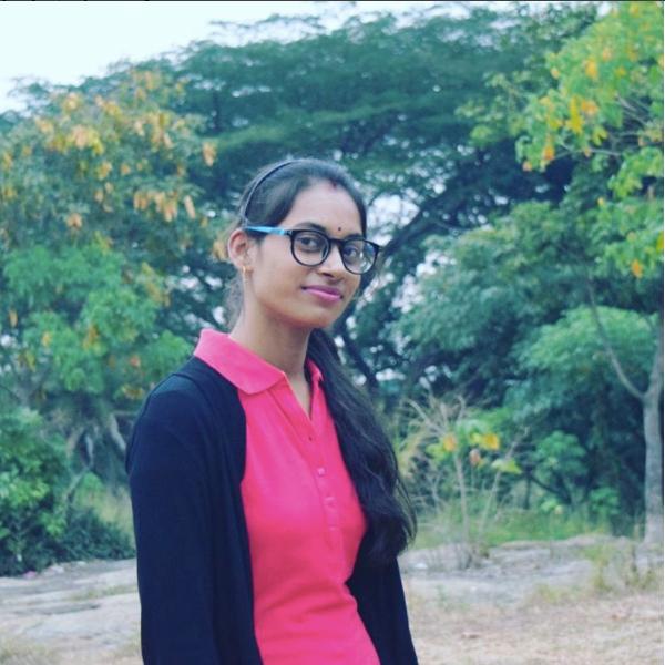 Roopa Kushwaha